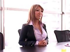 azhotporn.com - japanese whores large bra buddies