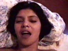 indian ejaculation