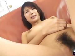 azumi haruski hawt oriental model acquires cum