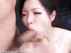 japanese slavery sex - the taking of shiori (pt 2)