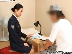 oriental beauty has fucking and engulfing part5