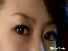 azhotporn.com - wench woman queen japanese porn