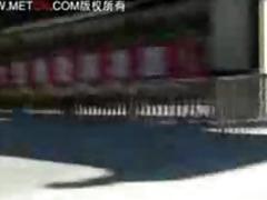 mount changbai apex - zhang xiaoyu