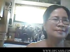 undressed mommy after shower schoolsex still