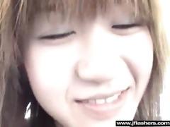 japanese flash and acquire hardcore fucking sex