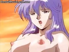 great steamy nihonjin gratis manga part7
