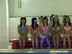 azhotporn.com - lascivious japanese ladies