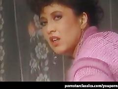 classic oriental anal orgaism