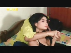 indian softcore video scene