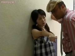 japanese porn fad3885 7