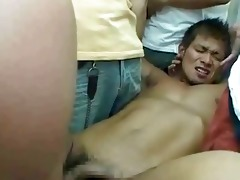 japanese homosexuals sex video