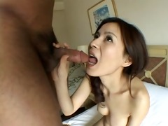 japanese girls - erotic wife 57