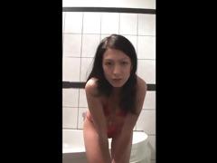 sexy german oriental wishes u to cheat