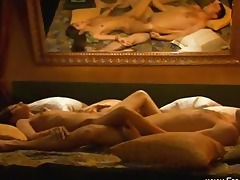 erotic kama sutra disclosed