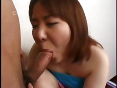 japanese mother i t live without to engulf
