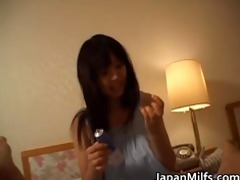 ai takeuchi cute japanese part2