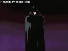 super hawt japanese free anime episode