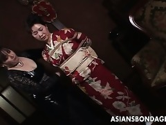 japanese d like to fuck in kimono acquires