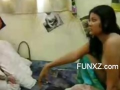hot indian college beauty amazing screwed by bf