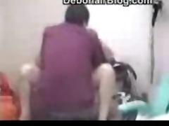 pakistani dentist 10 stripper casada suc