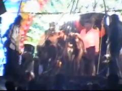 andhra dance 0 ,