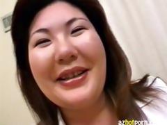 azhotporn.com - big beautiful woman oriental