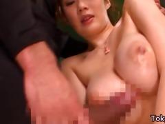 erika kirihara is a glamorous biggest juggs part3