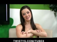 twistys live yummy treats - next show