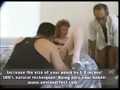 sex movie 369