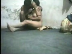 real dilettante movie scene of pakistan pair