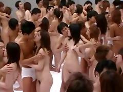 japanese world record fuckfest