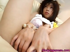 dong hungry oriental whores sucking fucking part6
