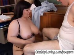 marvelous big titties oriental big beautiful