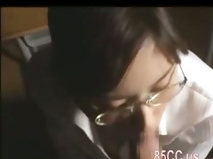 large whoppers teacher fuck with student