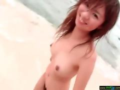 outside in wild places oriental love get hardcore