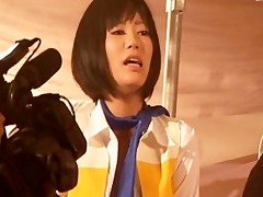 japanese sex[hot-jav.com]446-5756.wmv