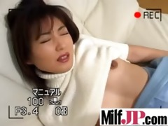 asians hawt milfs love to fuck hard clip-411