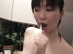 japanese angel fuck 2 31102
