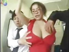 japan public