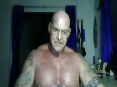 large homosexual dad italian in thailand