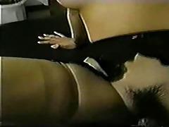 nami maida - japanese girls