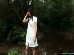 sexy legal age teenager japanese girl love