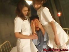aki mizuhara and misaki asou large boobed