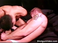 cbt hawt hung smooth muscle fellow has balls