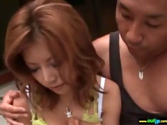 hawt legal age teenager japanese gal love