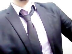 non-professional arabe bath-room work-office