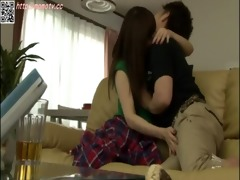 binvのrelatives secretly engaged aika away 9 to