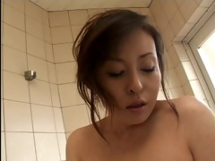 japanese mature woman part 6