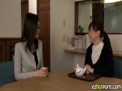 ezhotporn.com - anal sex nomosaic persecution