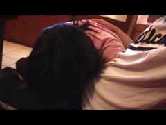 korean babe lee haru karaoke sex